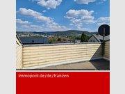 Appartement à vendre 2 Pièces à Trier-Ehrang - Réf. 6681291