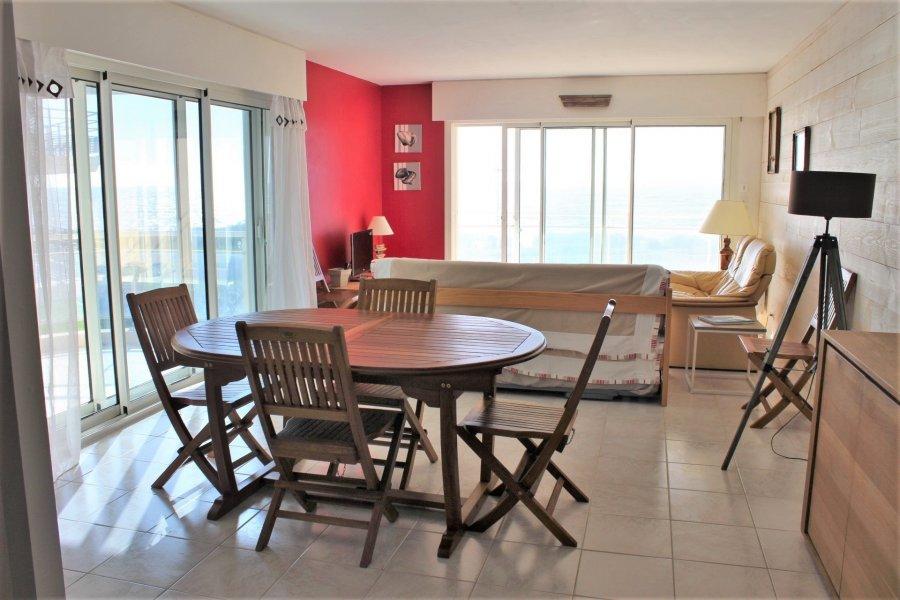 acheter appartement 3 pièces 75 m² les sables-d'olonne photo 2
