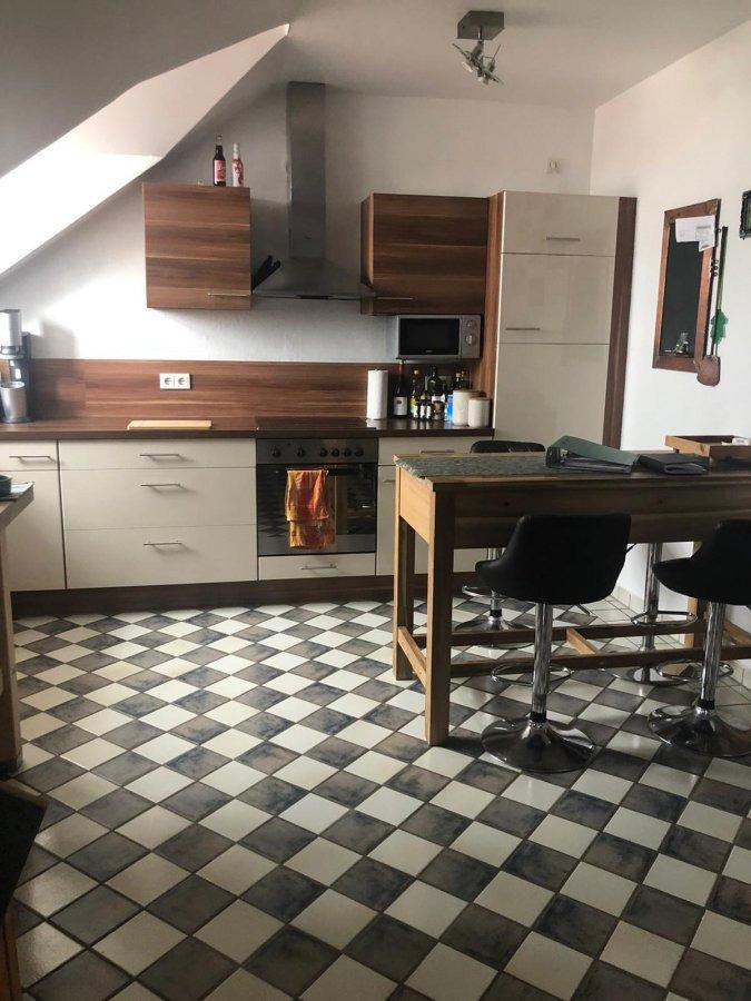 wohnung kaufen 2 zimmer 70 m² perl foto 3