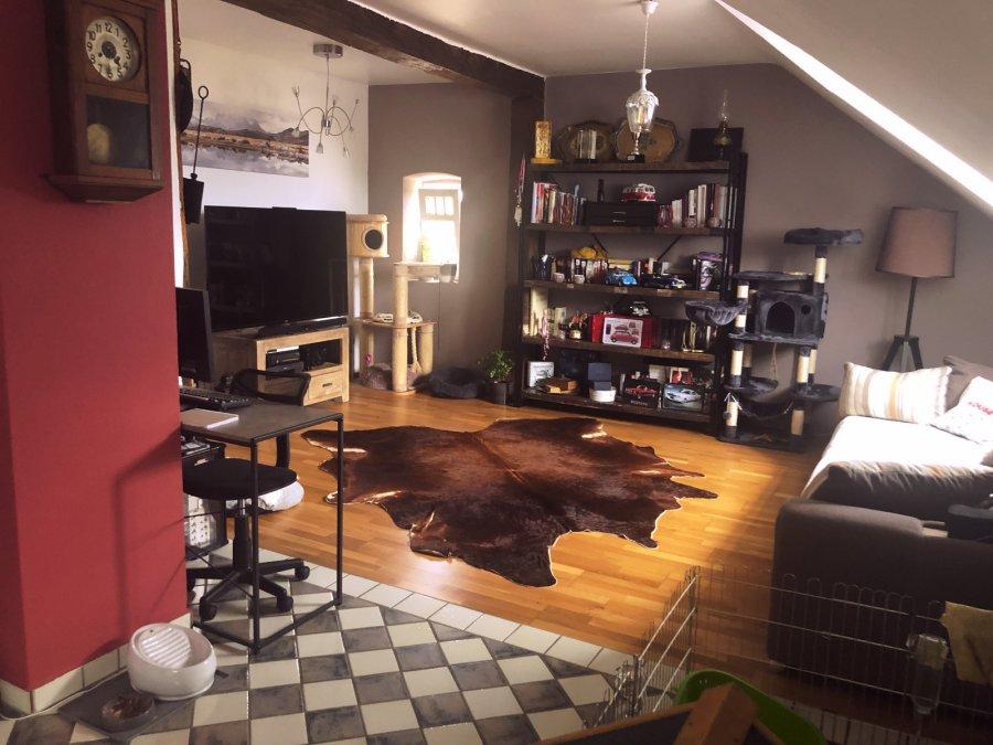 wohnung kaufen 2 zimmer 70 m² perl foto 5