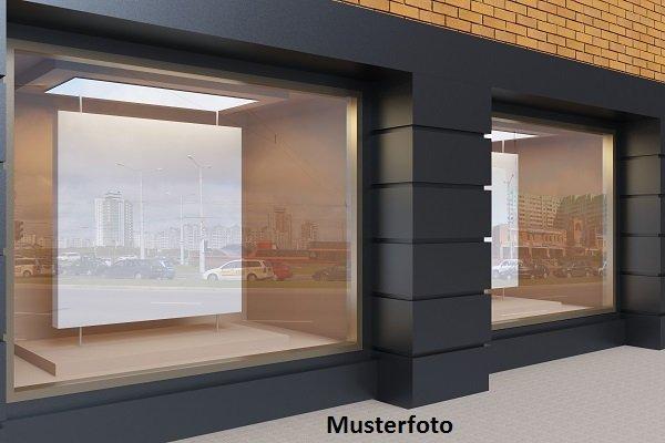 ladenfläche kaufen 0 zimmer 0 m² cottbus foto 1