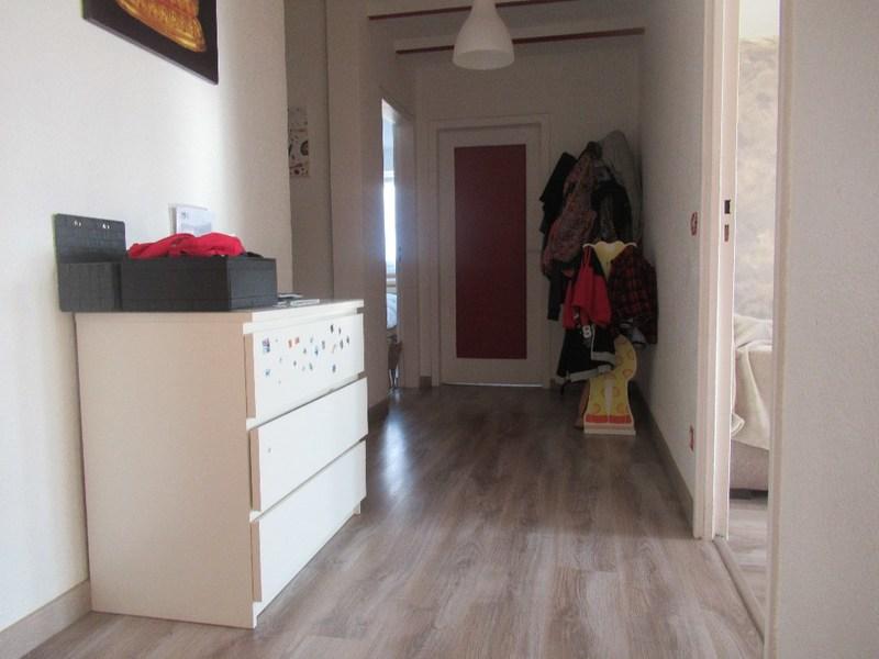acheter appartement 4 pièces 80 m² metz photo 3