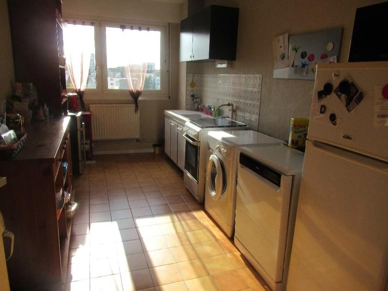 acheter appartement 4 pièces 80 m² metz photo 1