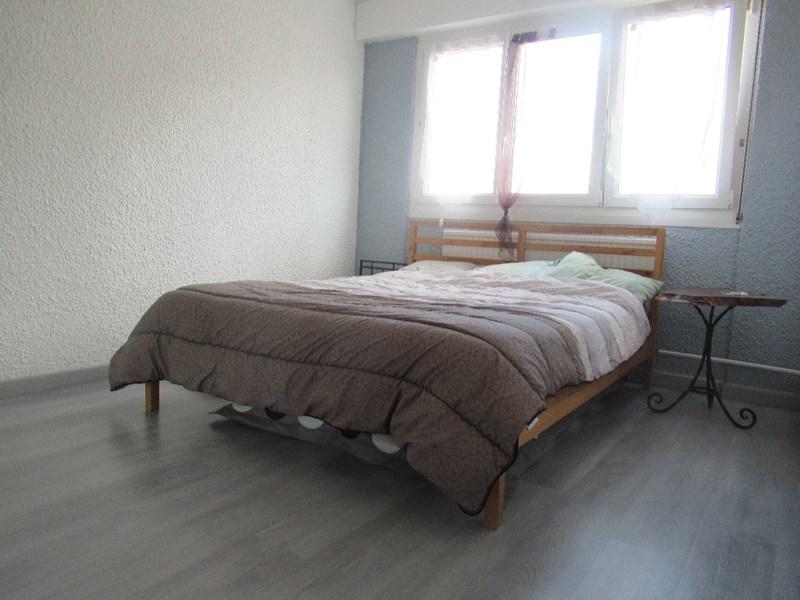 acheter appartement 4 pièces 80 m² metz photo 7