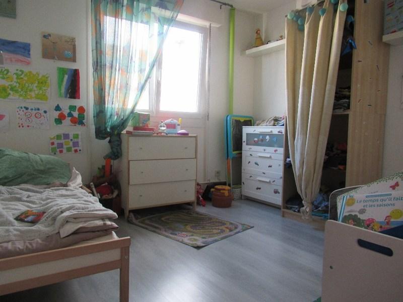 acheter appartement 4 pièces 80 m² metz photo 5