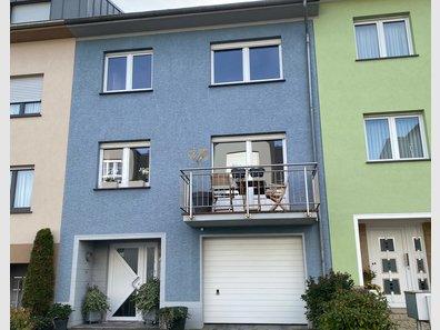 Haus zum Kauf 4 Zimmer in Soleuvre - Ref. 7025611