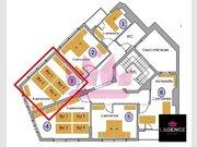Bureau à louer à Luxembourg-Gare - Réf. 6448075