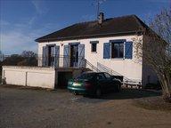 Maison à vendre F5 à Belgeard - Réf. 5071819