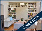Maison à vendre 4 Chambres à Luxembourg-Rollingergrund - Réf. 6652875