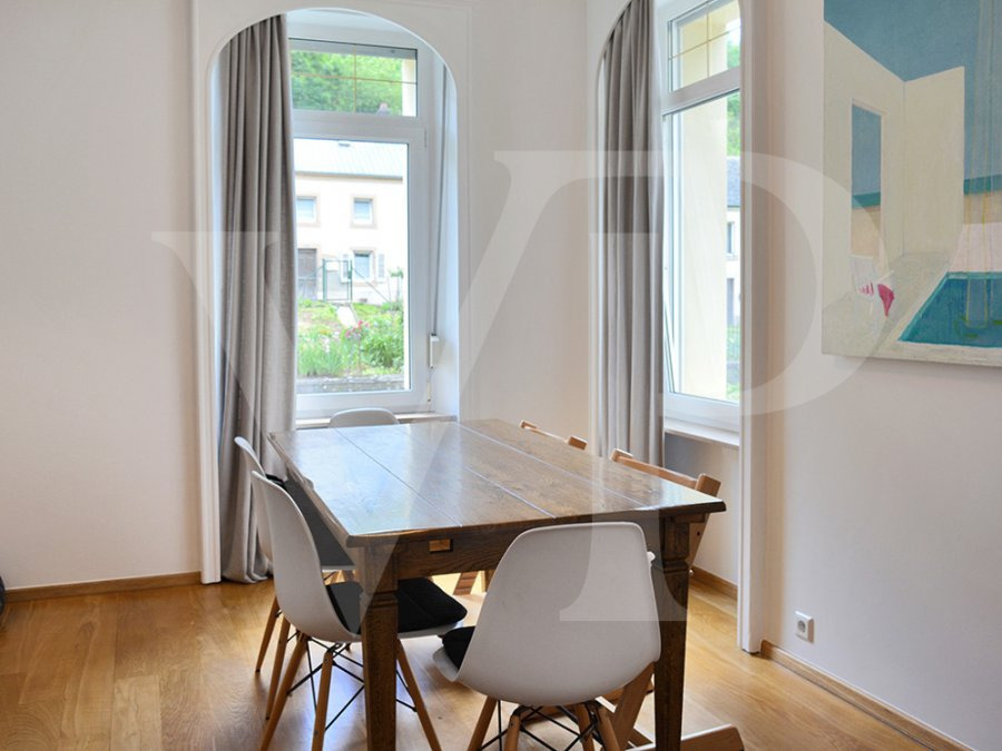 acheter maison 4 chambres 230 m² luxembourg photo 2