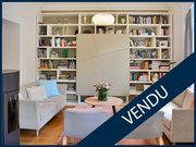 Haus zum Kauf 4 Zimmer in Luxembourg-Rollingergrund - Ref. 6652875