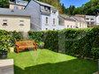 Haus zum Kauf 4 Zimmer in Luxembourg (LU) - Ref. 6652875