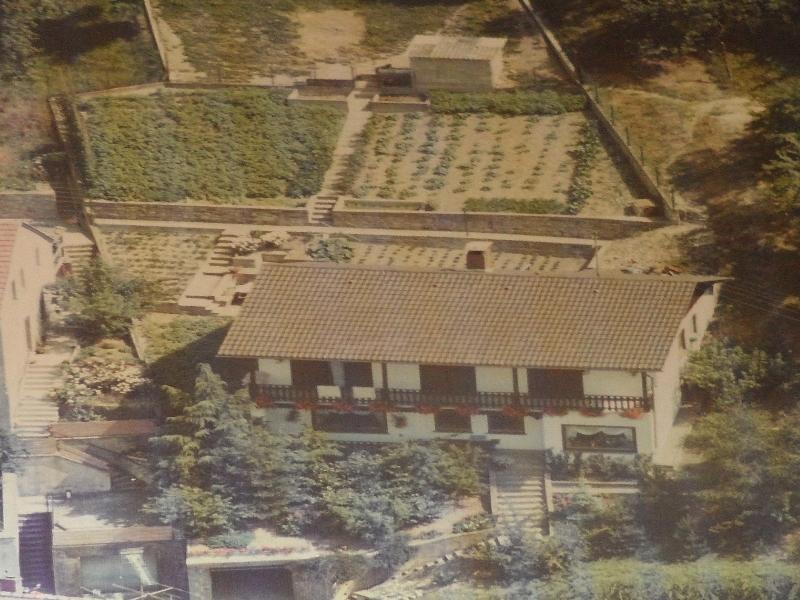 acheter maison individuelle 7 pièces 230 m² rehlingen-siersburg photo 2