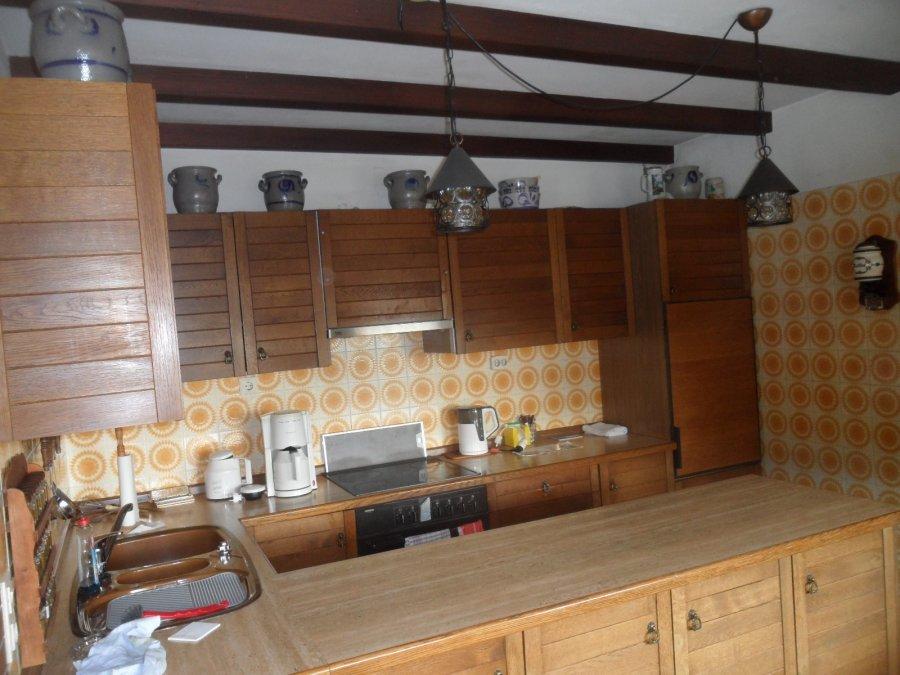 acheter maison individuelle 7 pièces 230 m² rehlingen-siersburg photo 4