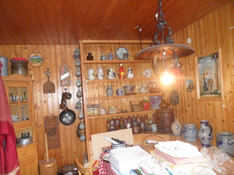 acheter maison individuelle 7 pièces 230 m² rehlingen-siersburg photo 6