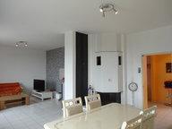 Appartement à louer F4 à Forbach - Réf. 6460363