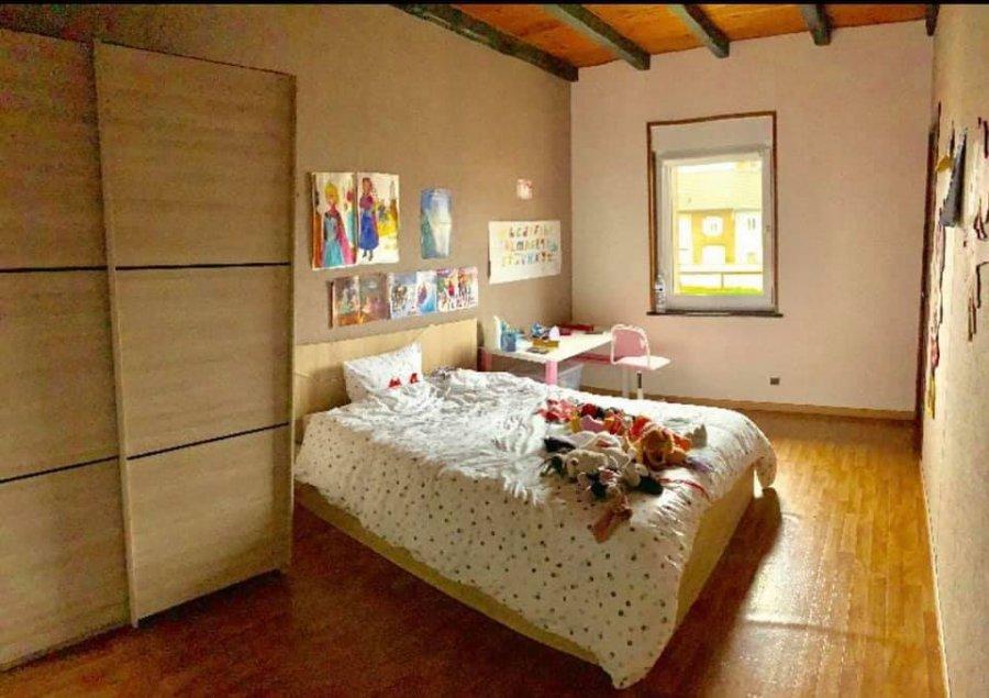 reihenhaus kaufen 6 zimmer 112 m² joeuf foto 1