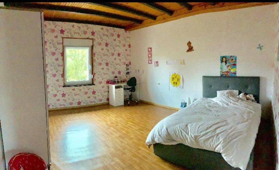 reihenhaus kaufen 6 zimmer 112 m² joeuf foto 7