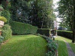 Wohnung zum Kauf 4 Zimmer in Luxembourg-Dommeldange - Ref. 6599627