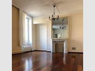 Appartement à vendre F6 à Épinal - Réf. 6276043