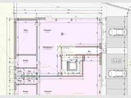 Bureau à vendre 1 Chambre à Wemperhardt - Réf. 6607819