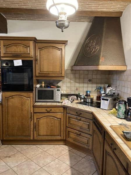 house for buy 0 room 160 m² ath photo 6