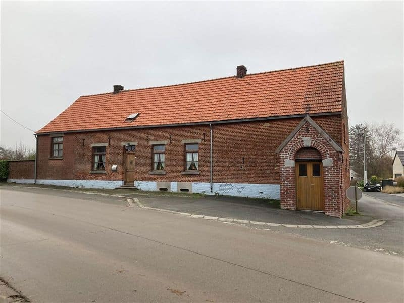 house for buy 0 room 160 m² ath photo 1