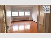 Wohnung zur Miete 1 Zimmer in Luxembourg-Limpertsberg - Ref. 6153163