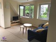 Appartement à louer 1 Chambre à Bereldange - Réf. 6284235
