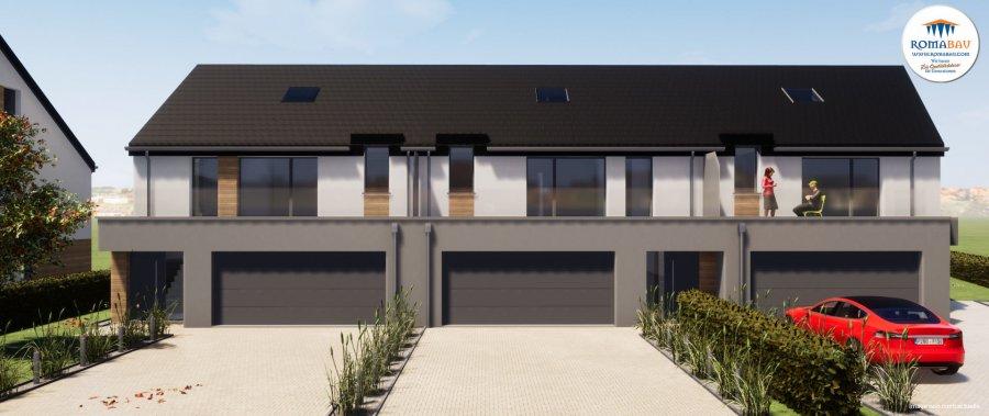 acheter maison 3 chambres 130 m² nospelt photo 2