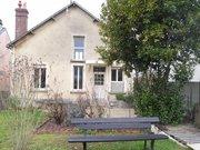 Maison à vendre F3 à La Ferté-Bernard - Réf. 5113035