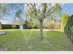 Maison à vendre 5 Chambres à Niederanven - Réf. 6296779