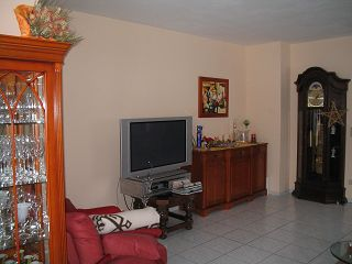 doppelhaushälfte kaufen 5 zimmer 128 m² weiskirchen foto 3