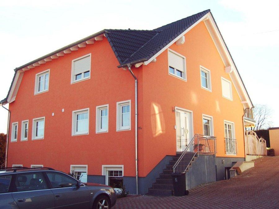 doppelhaushälfte kaufen 5 zimmer 128 m² weiskirchen foto 1
