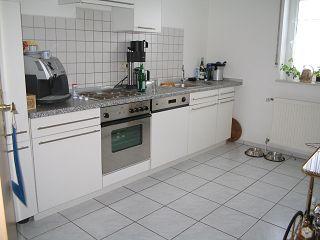 doppelhaushälfte kaufen 5 zimmer 128 m² weiskirchen foto 4