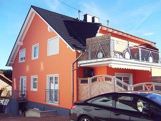 doppelhaushälfte kaufen 5 zimmer 128 m² weiskirchen foto 2