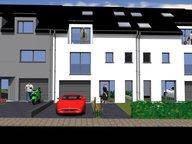 Maison jumelée à vendre 3 Chambres à Hassel - Réf. 6173899