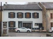 Maison à vendre F7 à Neufmaisons - Réf. 6177995