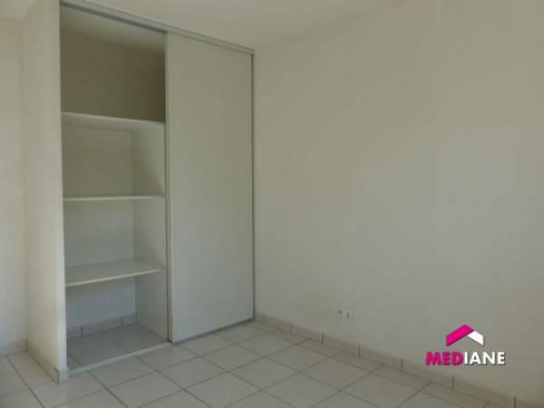 louer appartement 2 pièces 38 m² charmes photo 4