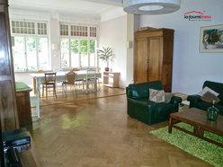 Appartement à vendre F5 à Thionville - Réf. 5002443