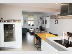 Appartement à vendre F4 à Kirsch-lès-Sierck - Réf. 6710475