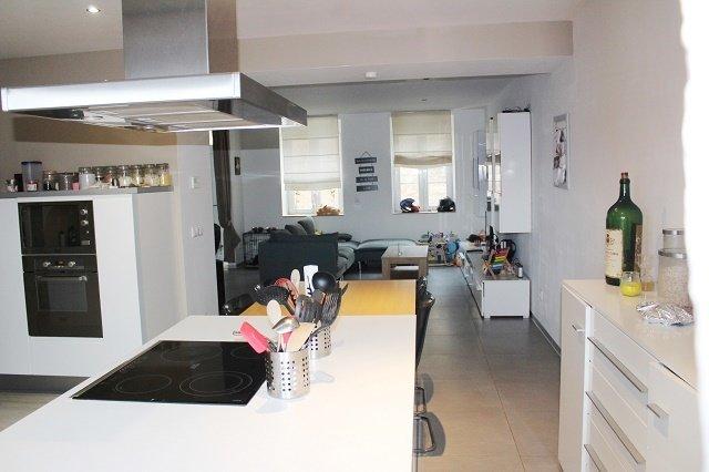 Appartement à vendre F4 à Kirsch-lès-Sierck
