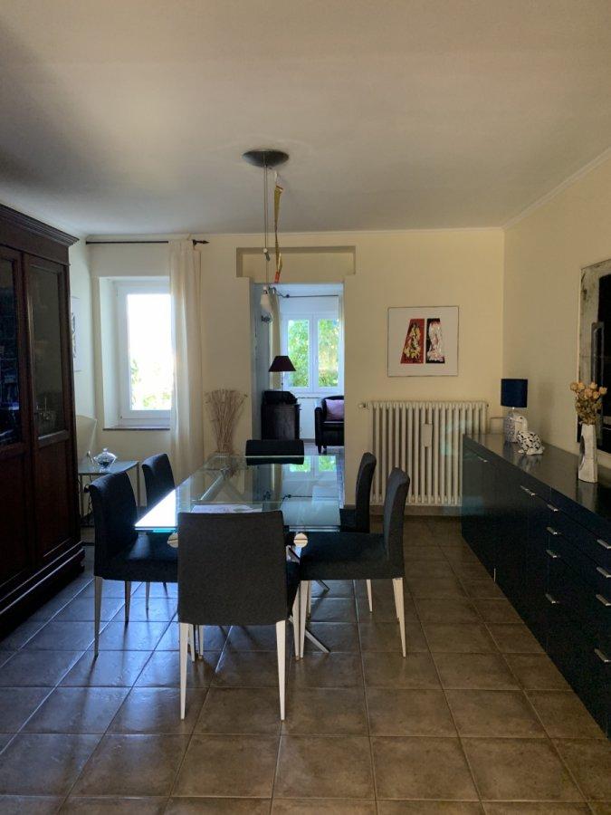 acheter maison 6 pièces 209 m² roussy-le-village photo 4