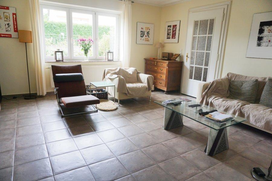 acheter maison 6 pièces 209 m² roussy-le-village photo 3