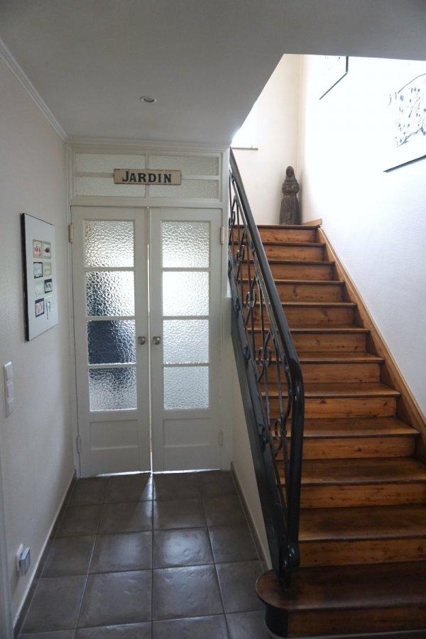 acheter maison 6 pièces 209 m² roussy-le-village photo 2