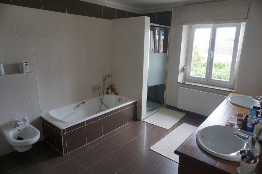 acheter maison 6 pièces 209 m² roussy-le-village photo 6