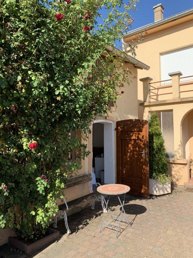 acheter maison 6 pièces 209 m² roussy-le-village photo 1