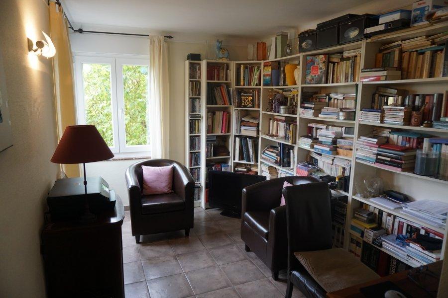 acheter maison 6 pièces 209 m² roussy-le-village photo 5