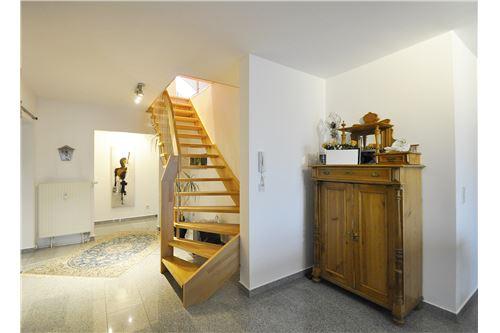 maisonette kaufen 5 zimmer 191 m² beckingen foto 7