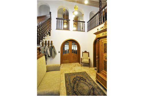 maisonette kaufen 5 zimmer 191 m² beckingen foto 5